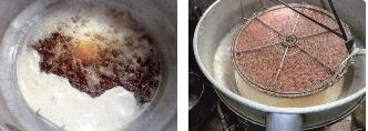 豆類の製品を知ろう イメージ写真